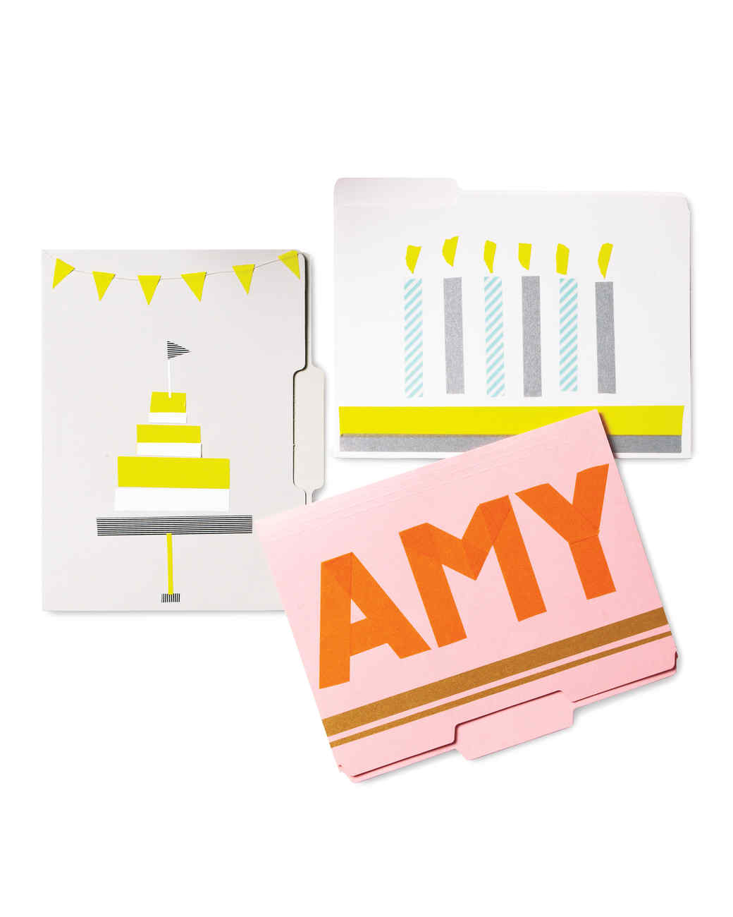 folder-cards-108-md109396.jpg