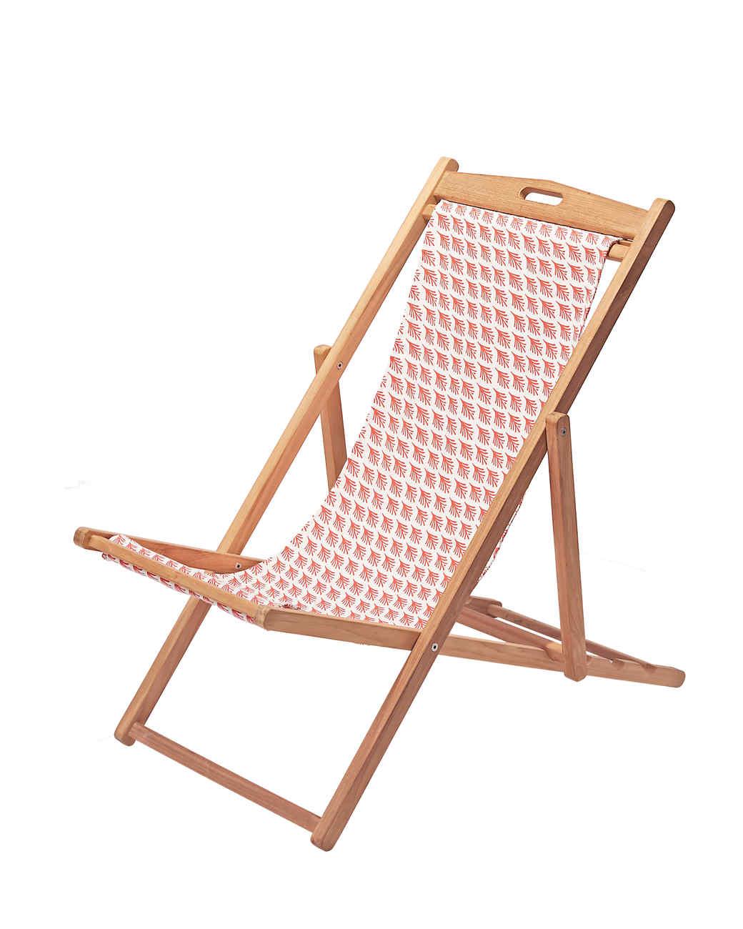 folding-chair-051-d111130.jpg