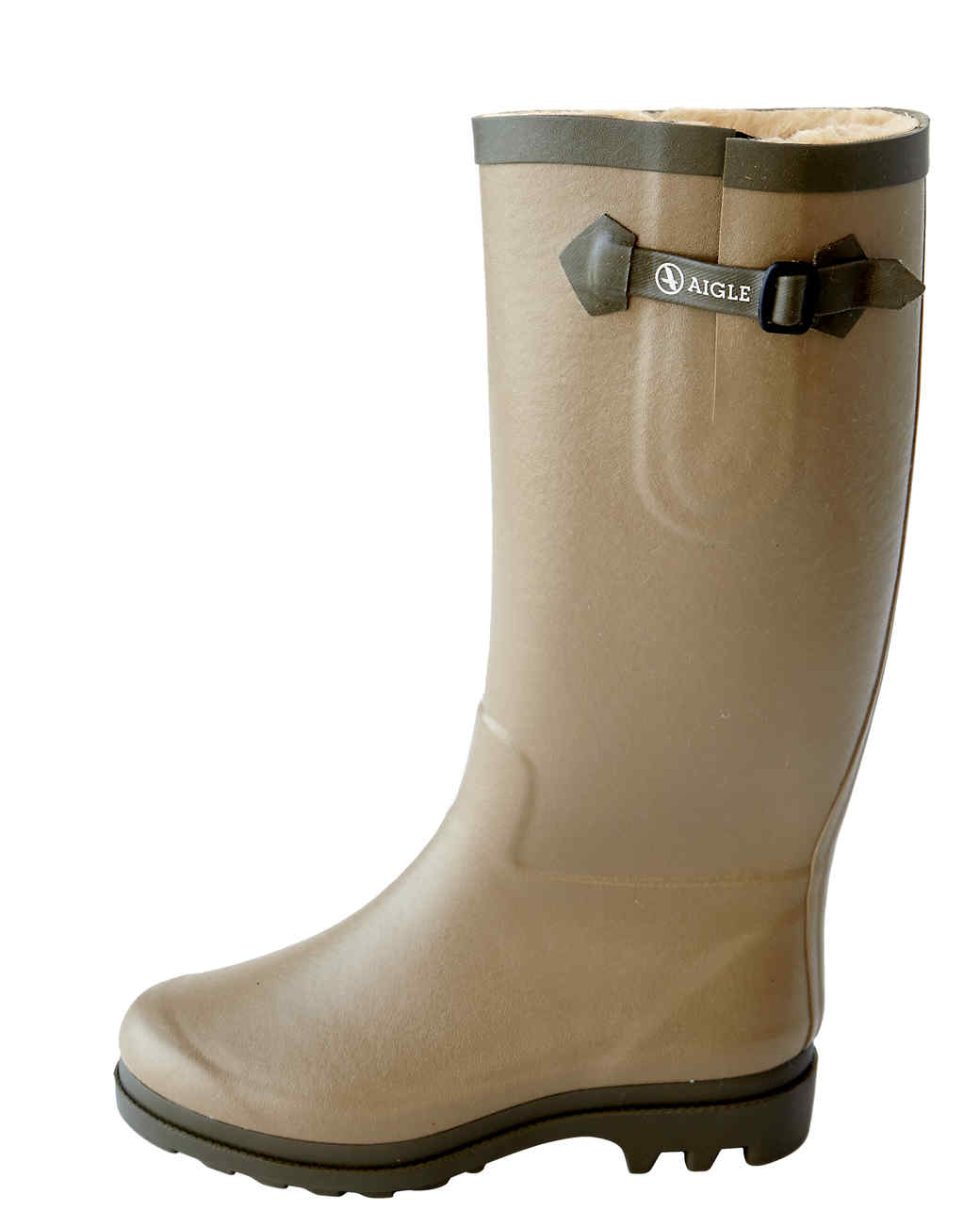 garden-boots-4545-d111384.jpg