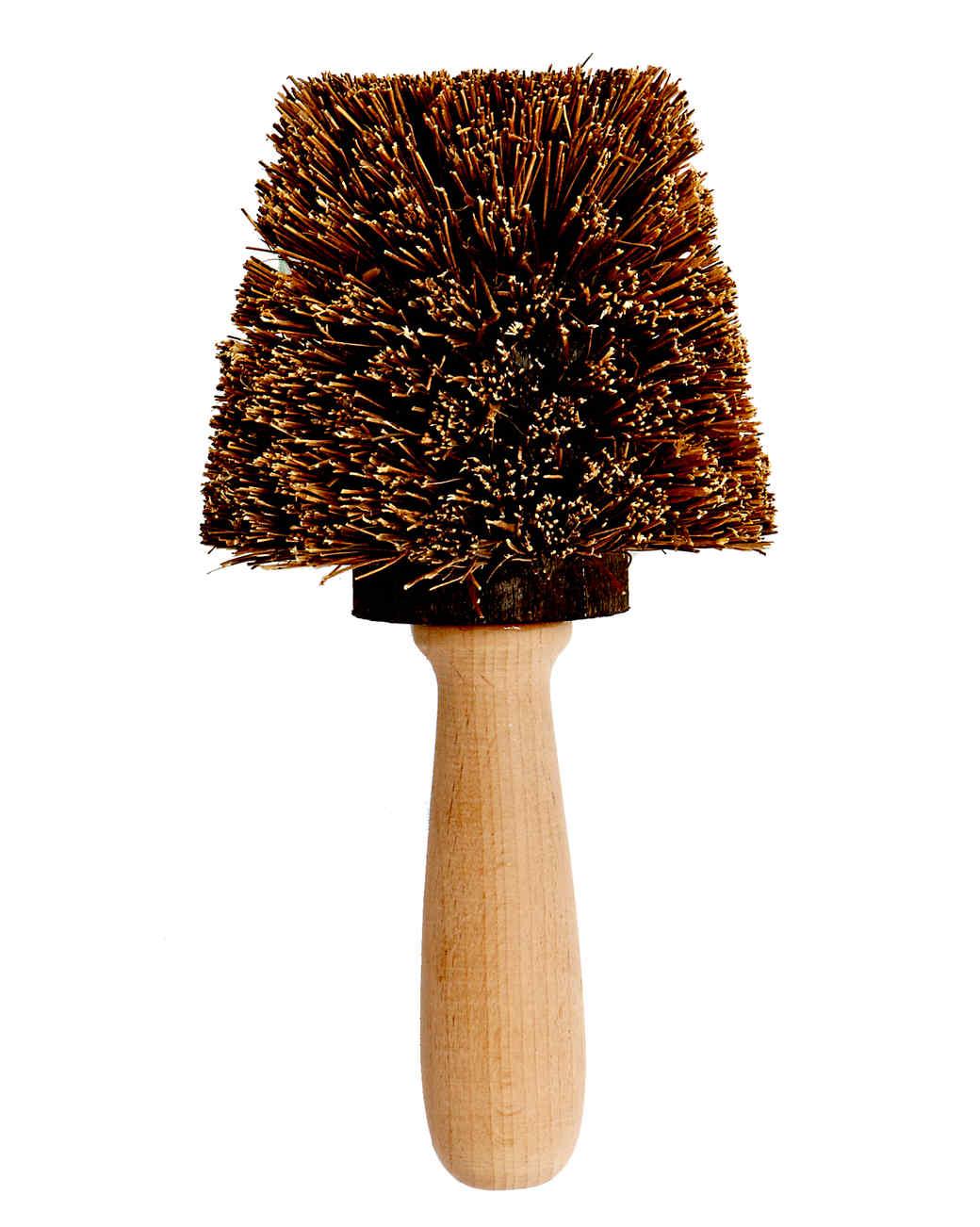 garden-brush-4329-d111384.jpg