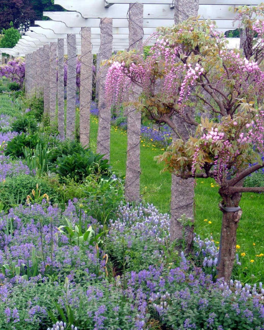 garden-tour-slide-20_0515.jpg