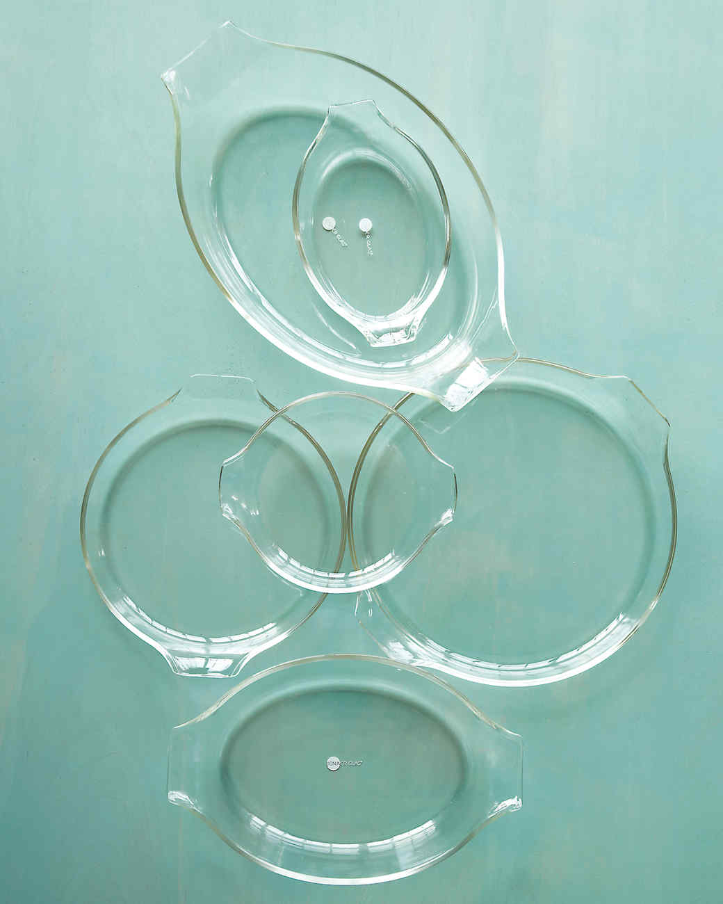 glass-casseroles-md108967.jpg