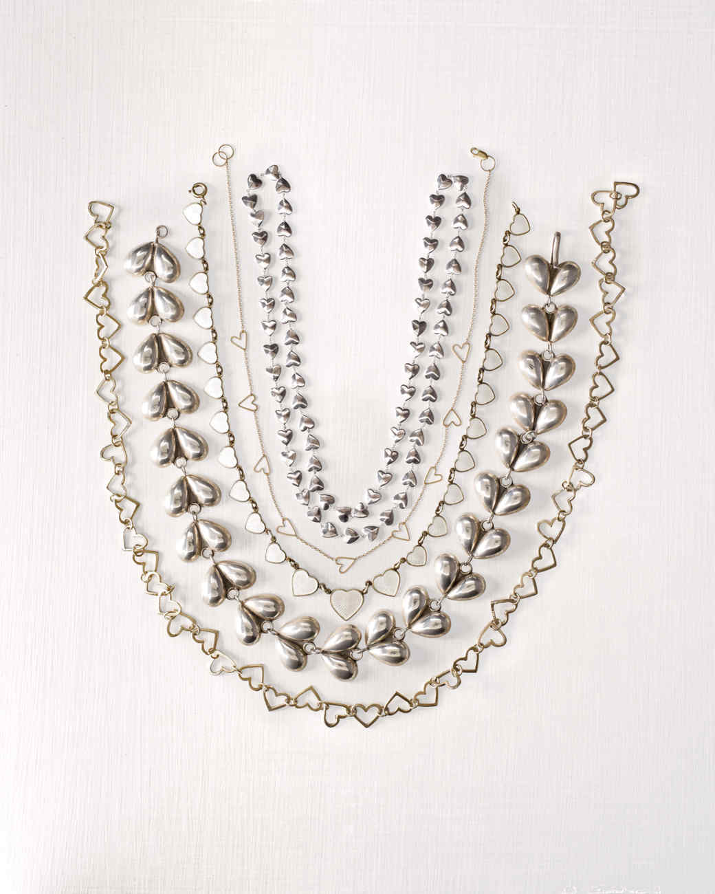 heart-necklaces-mld108078.jpg