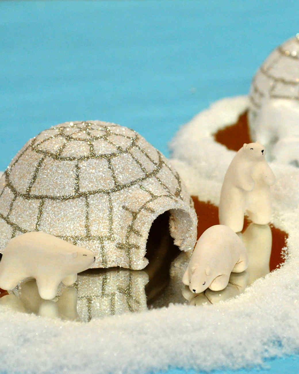 homemade-igloo-2-mslb7063.jpg