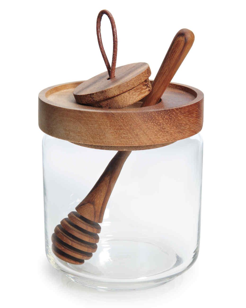 honey-pot-b-319-mld109175.jpg