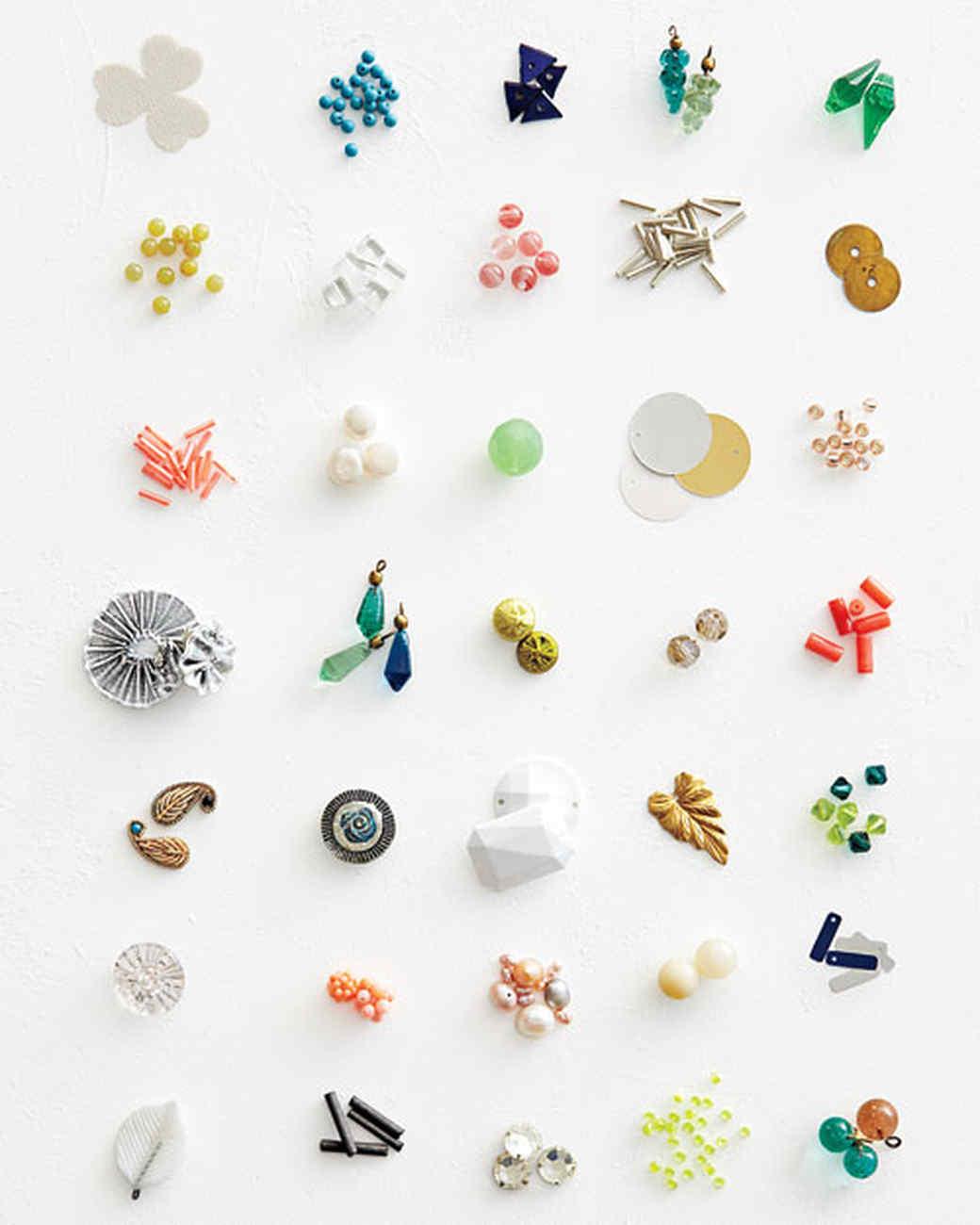 jewelryht8b-0511mld107145.jpg