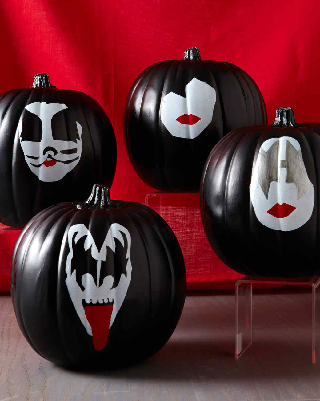 kiss-pumpkin-0042-d112573.jpg