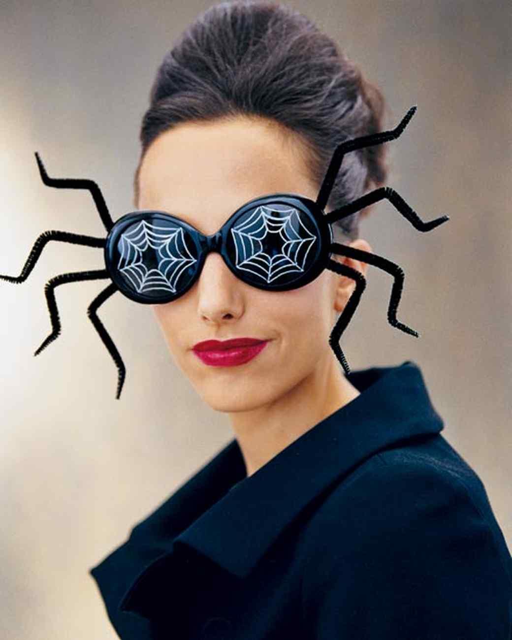 la0907_hall07_spidershade.jpg