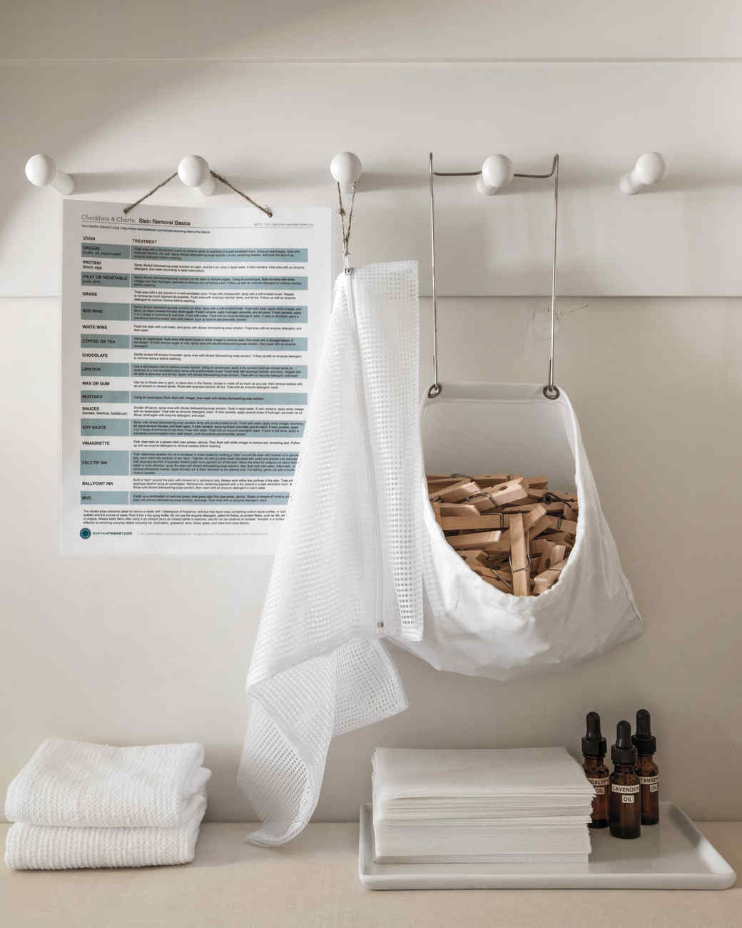 laundry-room-104-md110733.jpg