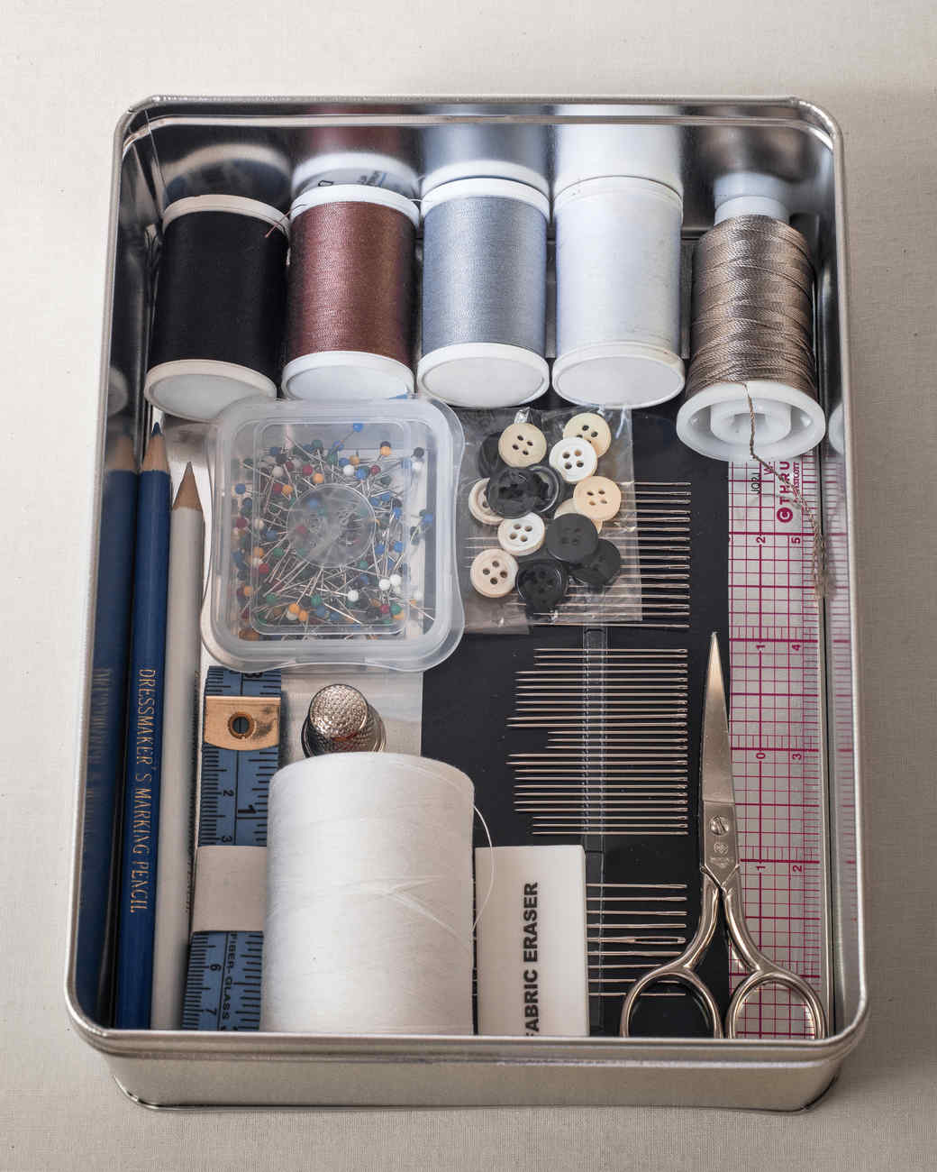 laundry-room-247-md110733.jpg