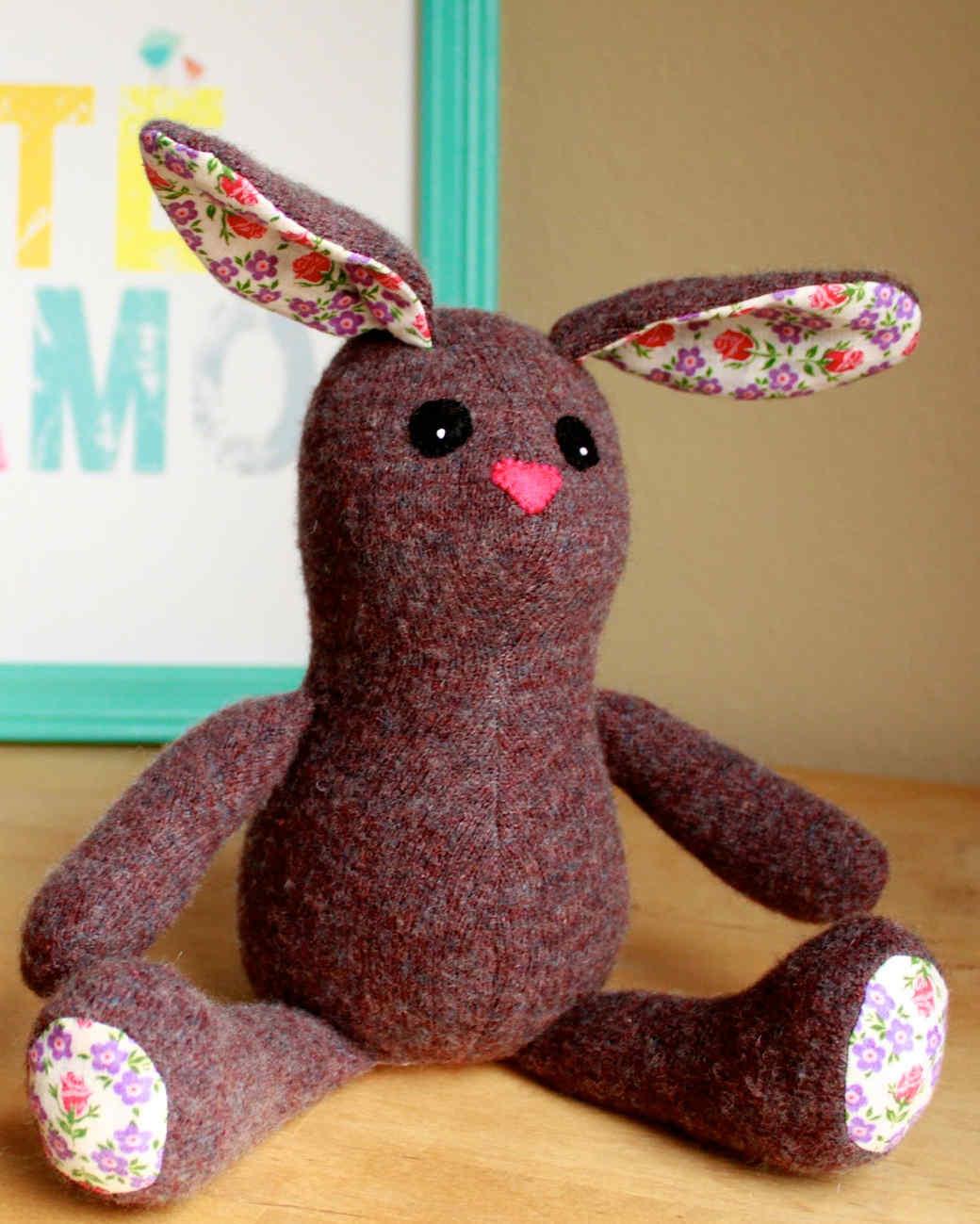 lily-gus-rabbit-am-032014.jpg
