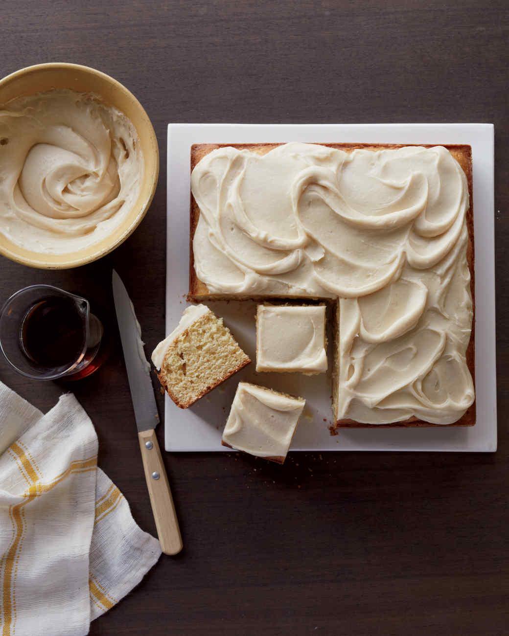 maple-cake-mscakes-062-r4.jpg