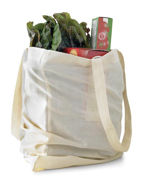 mbd104719_0409_grocery2sl.jpg