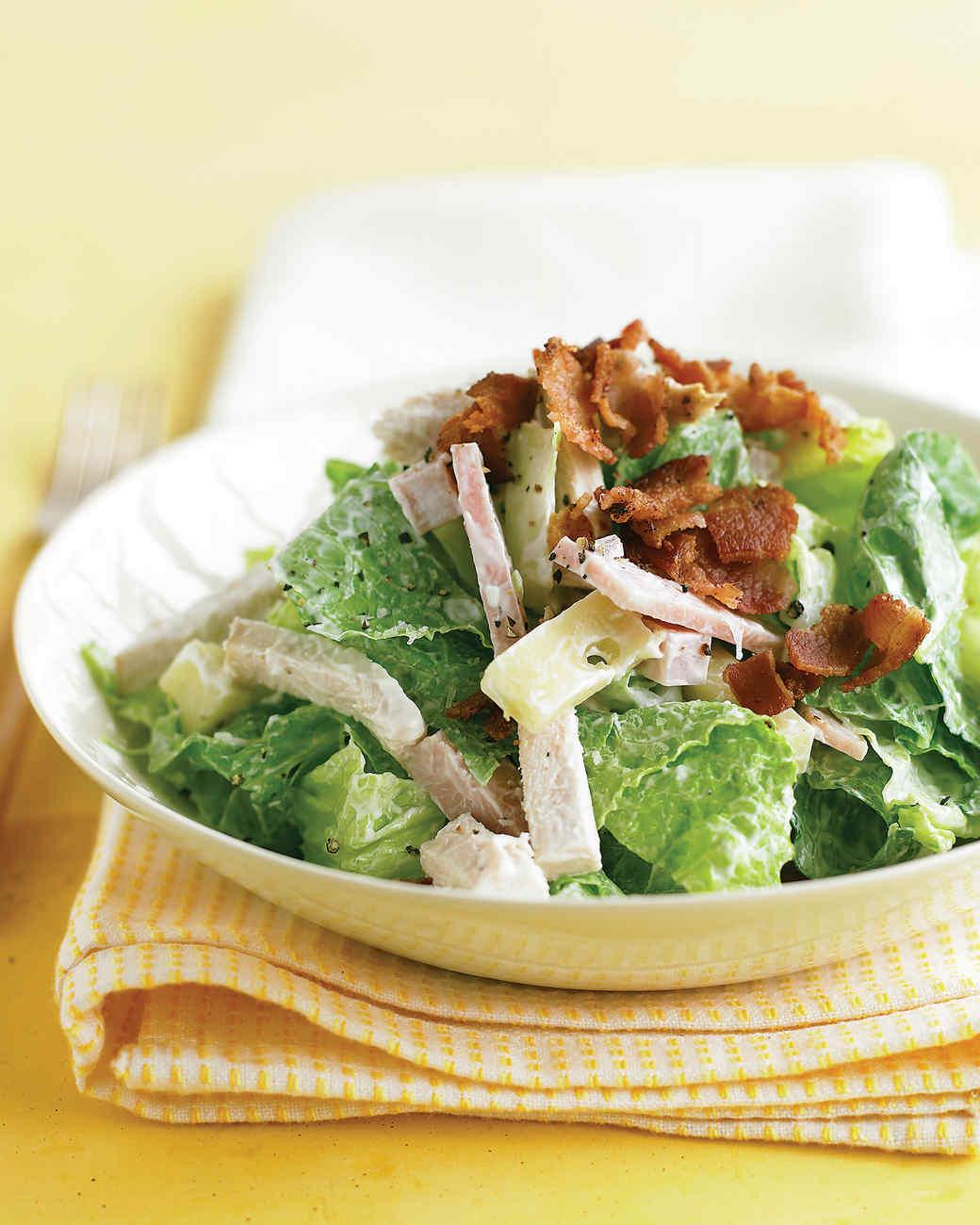 med103097_0907_chef_salad.jpg
