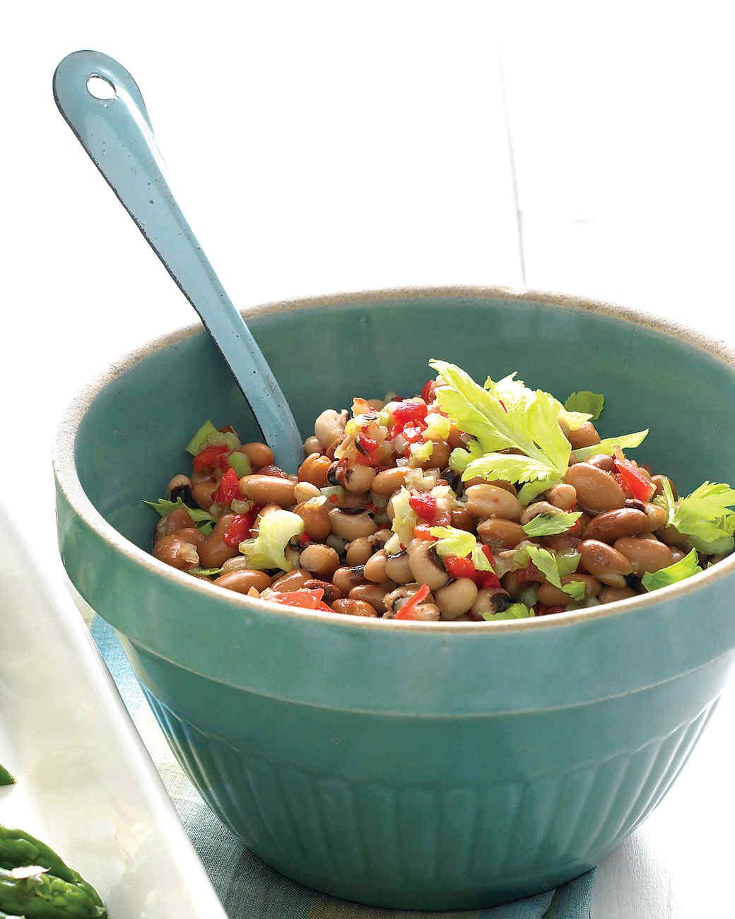med103841_0608_bean_salad.jpg