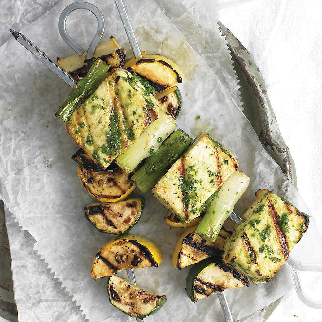 17 Creative and Easy Tofu Recipes