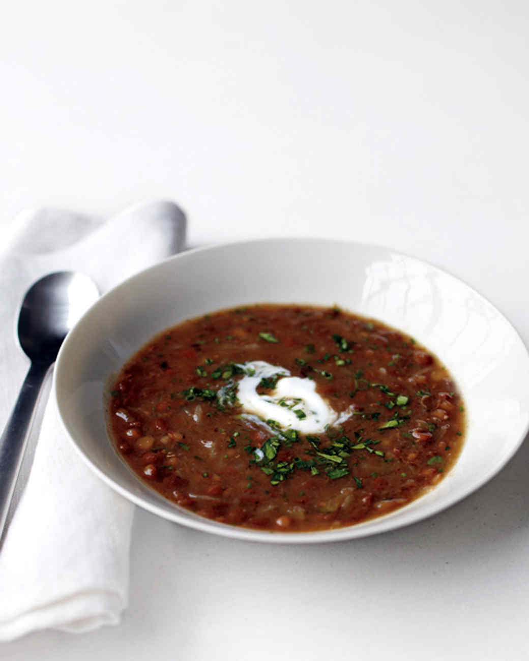 med105502_0410_onion_soup.jpg