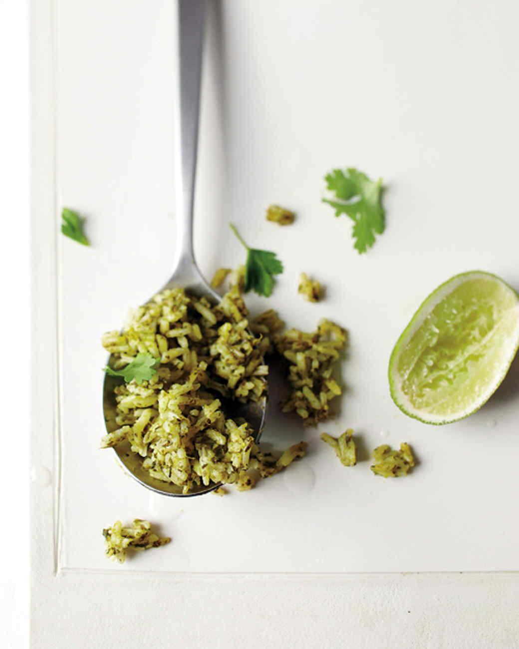 med105542_0510_green_rice.jpg
