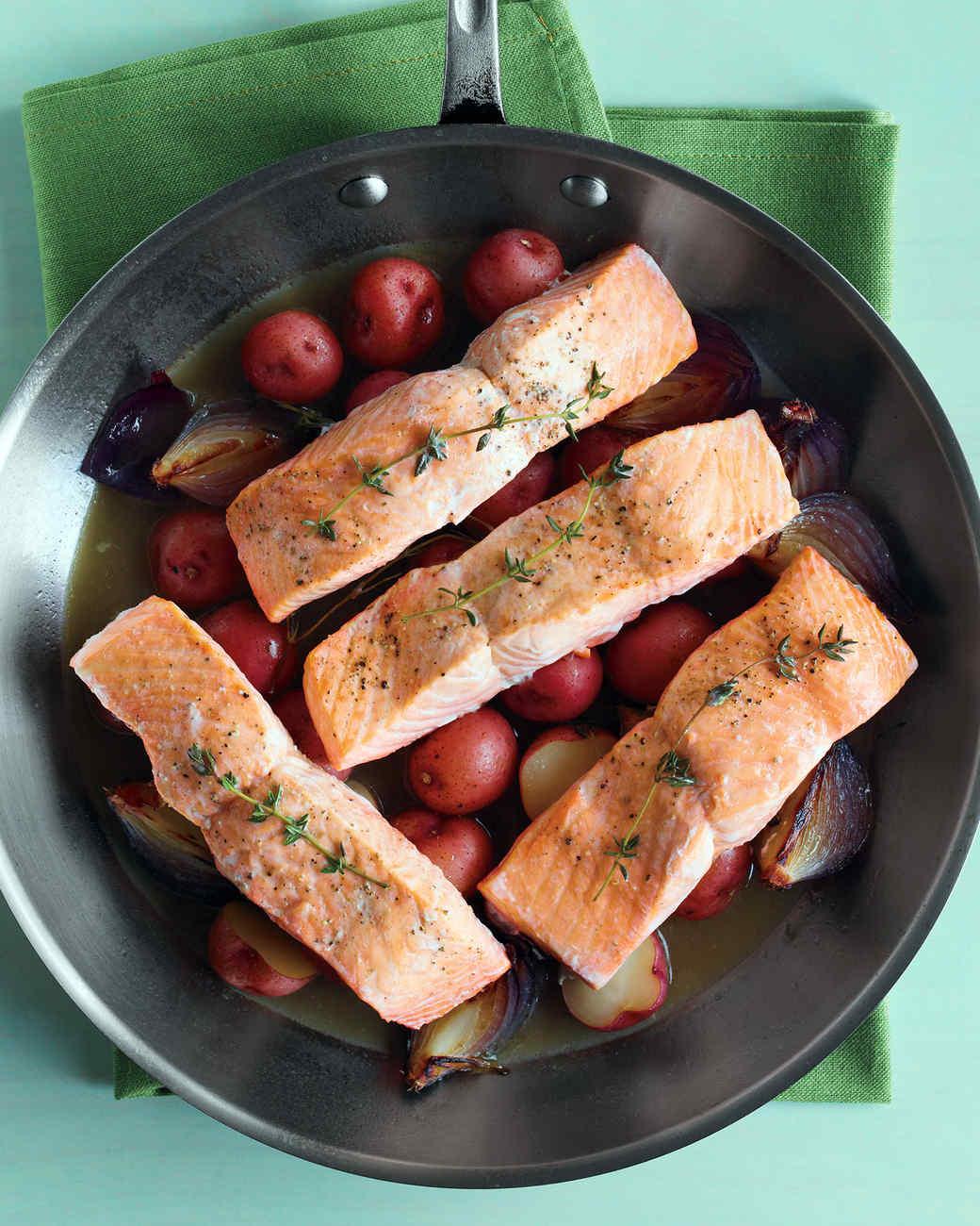 med106330_1210_bag_salmon.jpg