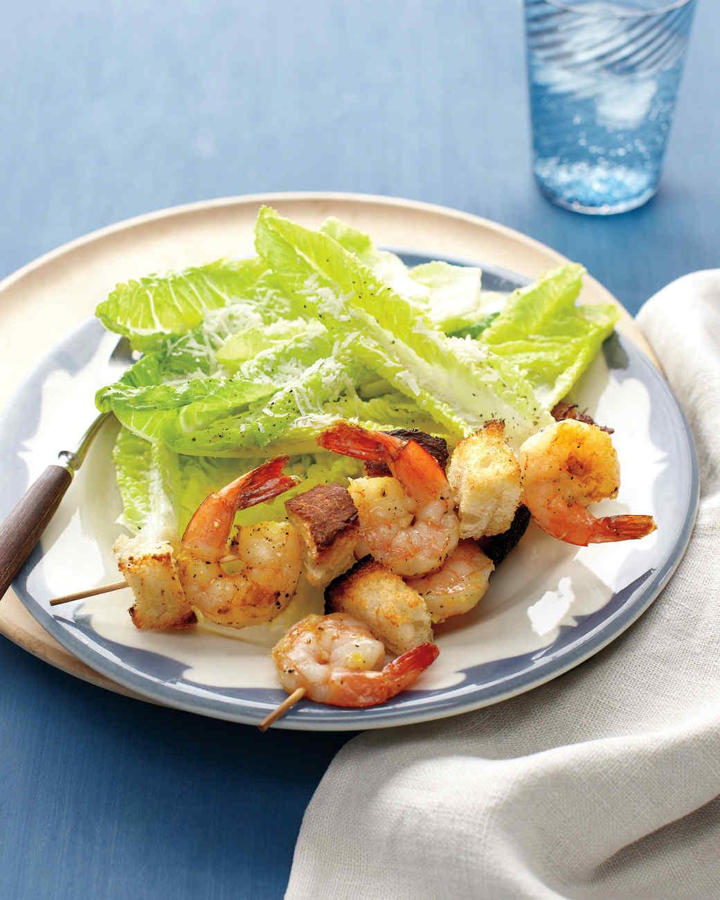 med106560_0311_bag_shrimp.jpg
