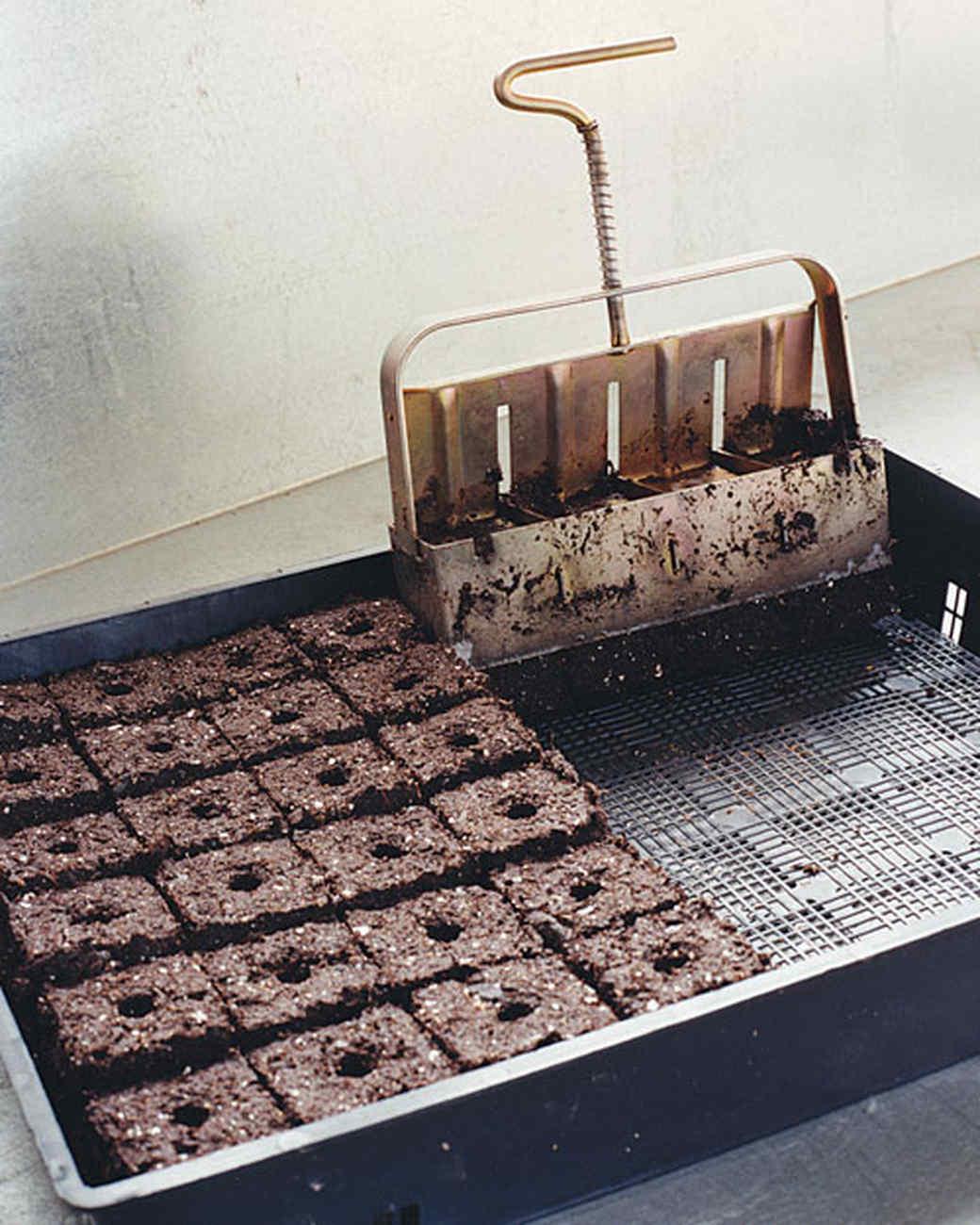 mla103111_0308_block_soil.jpg