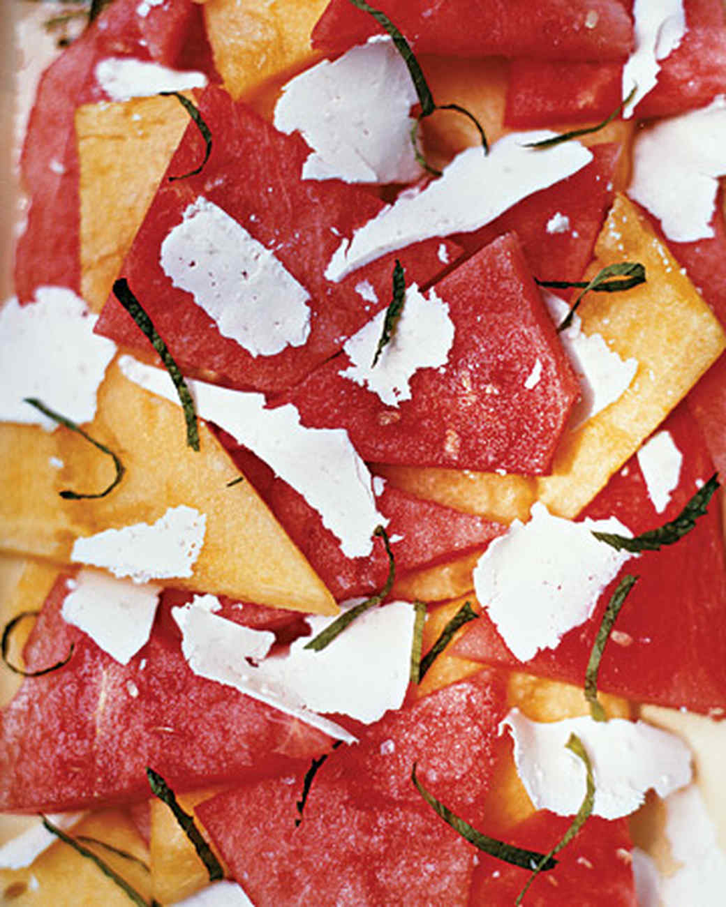 mla103437_0708_watermelon.jpg