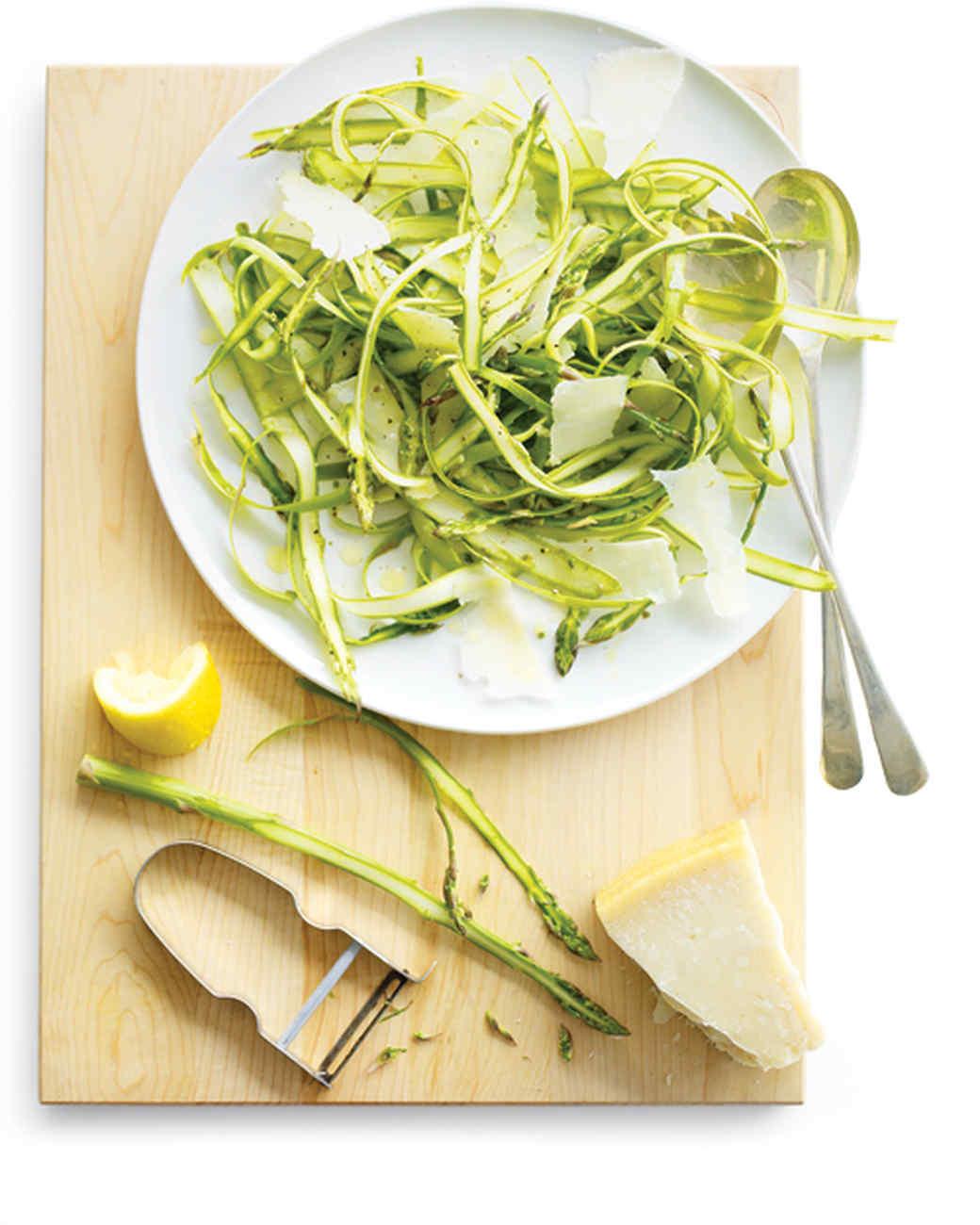 mld105024_0510_asparagus1.jpg