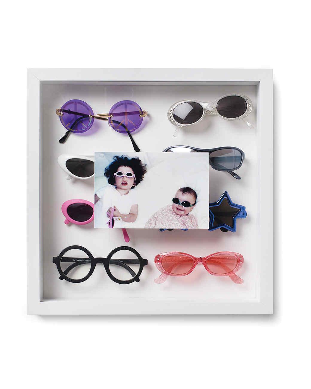 mld105337_0210_sunglasses.jpg