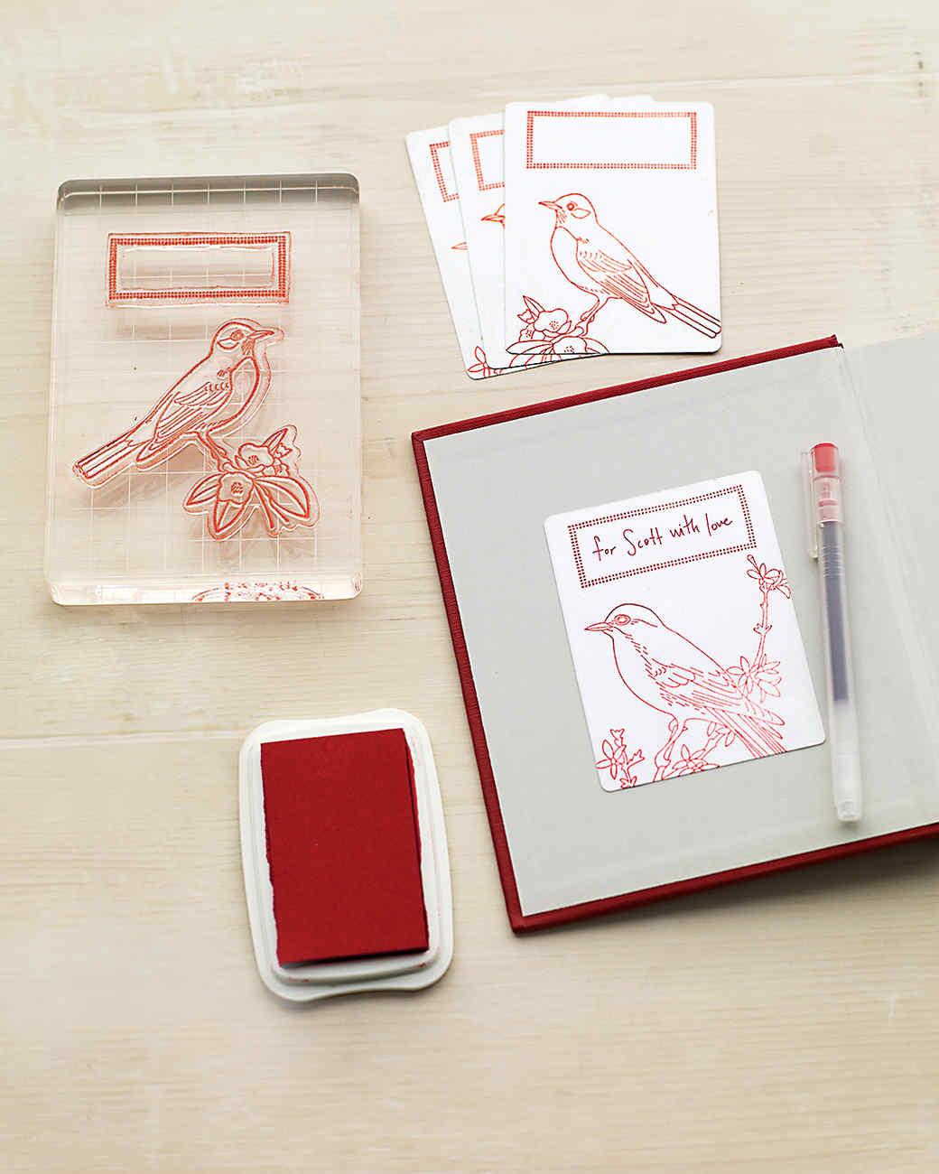 Martha Stewart Fabric Book Cover : Handmade gifts for book lovers martha stewart