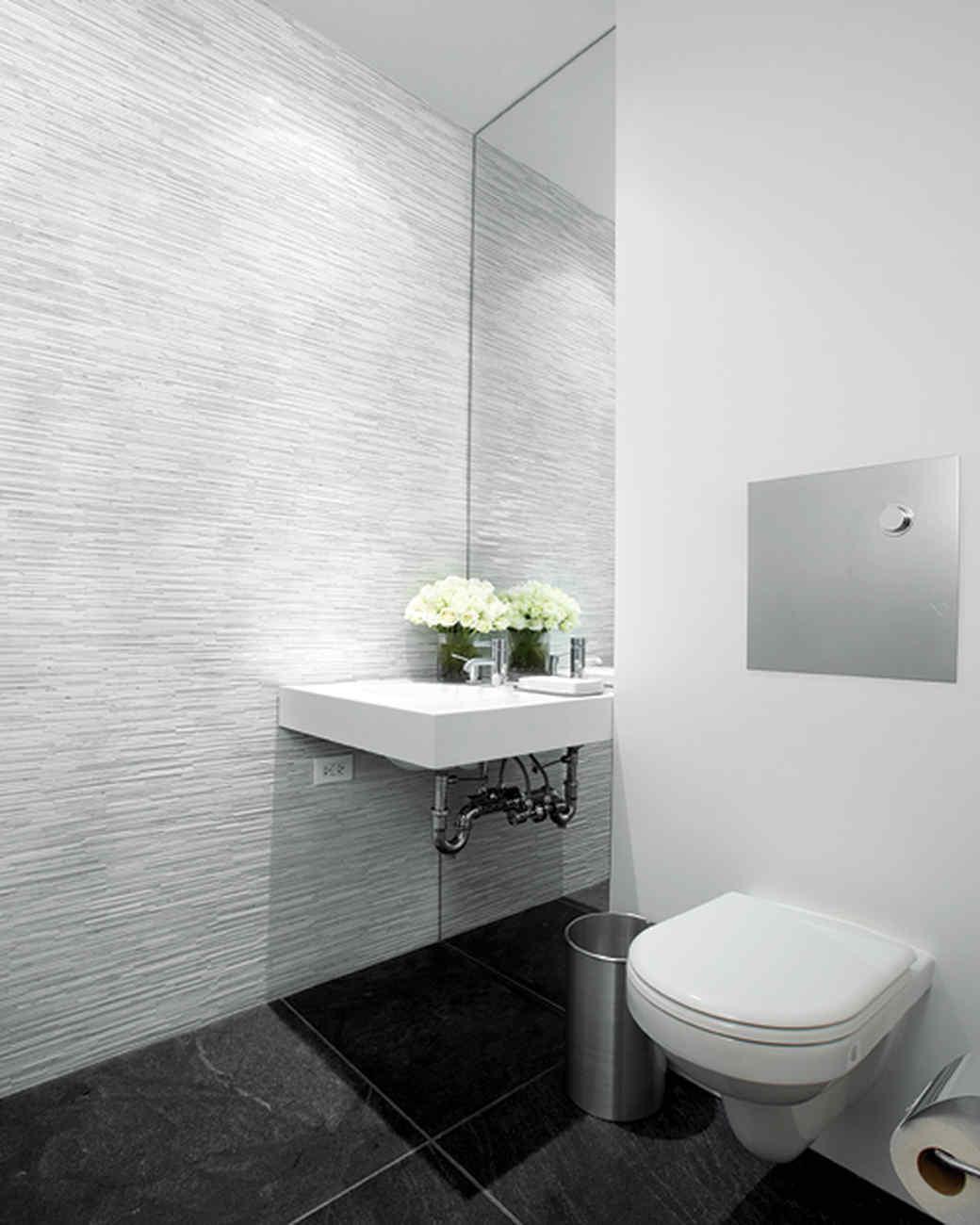 mld105770_0710_bathroom03.jpg