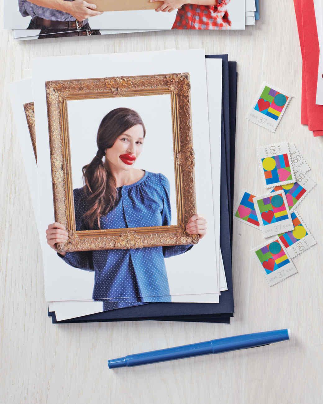 Creative Diy Birthday Card Idea