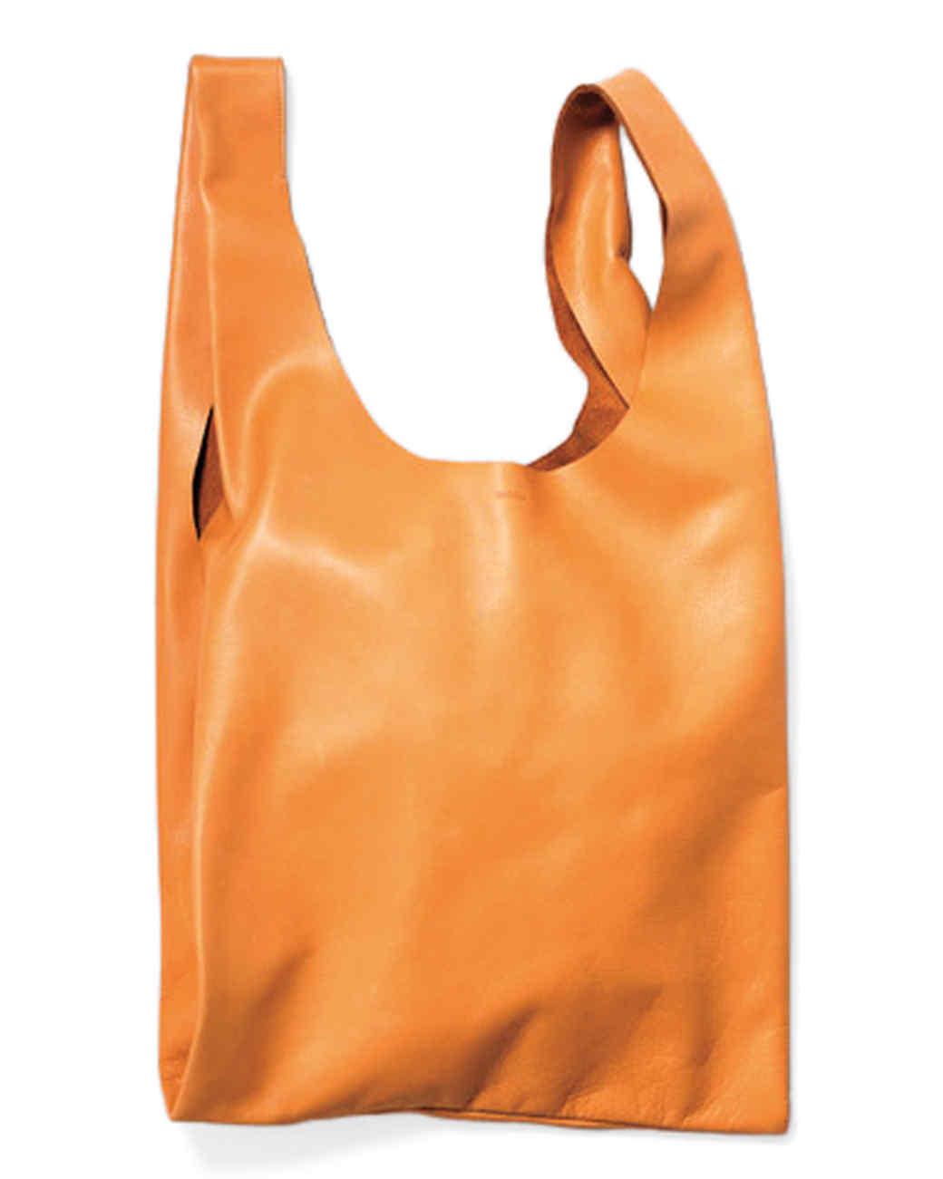moms-leather-bag-ms108498.jpg