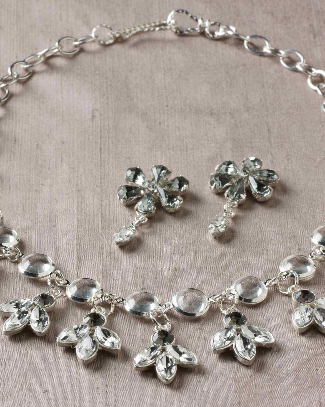 mscrafts-fall-jewelry2-13.jpg