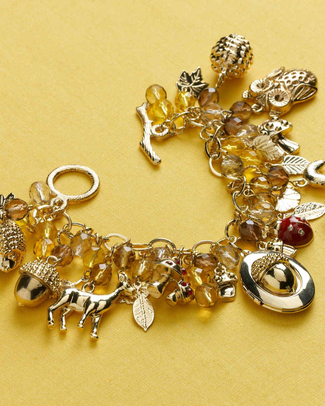mscrafts-fall-jewelry4-13.jpg