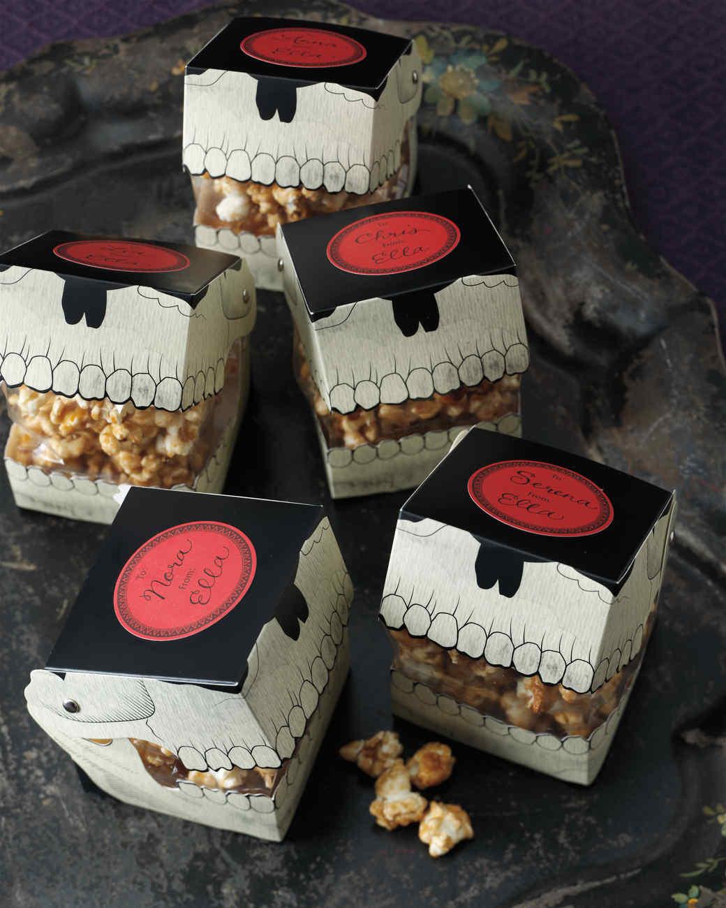 mscrafts-hlwn-skull-boxes.jpg