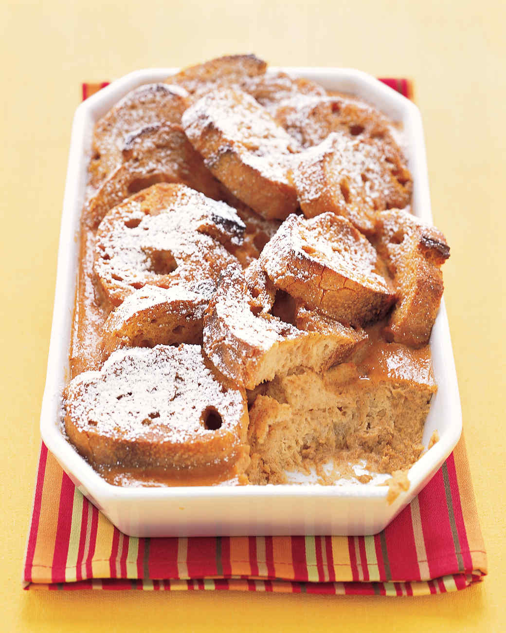 msledf_1103_bread_pudding.jpg