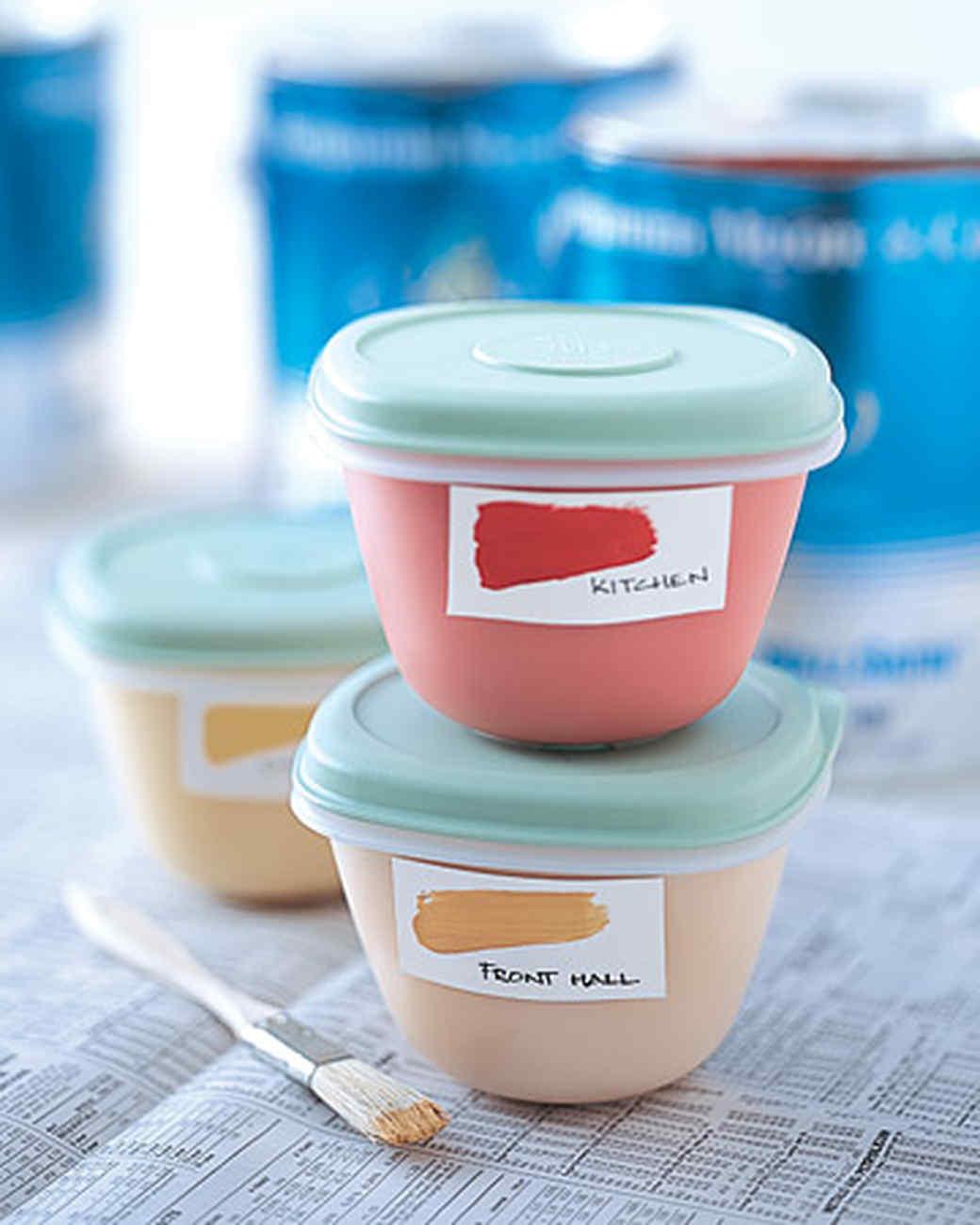 how to paint plastic storage bins  sc 1 st  lustration.me & How To Paint Plastic Storage Bins. Image Image. Could Paint Plastic ...