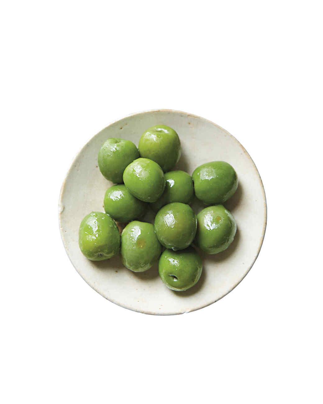 olives-056-d112734-l-0416.jpg