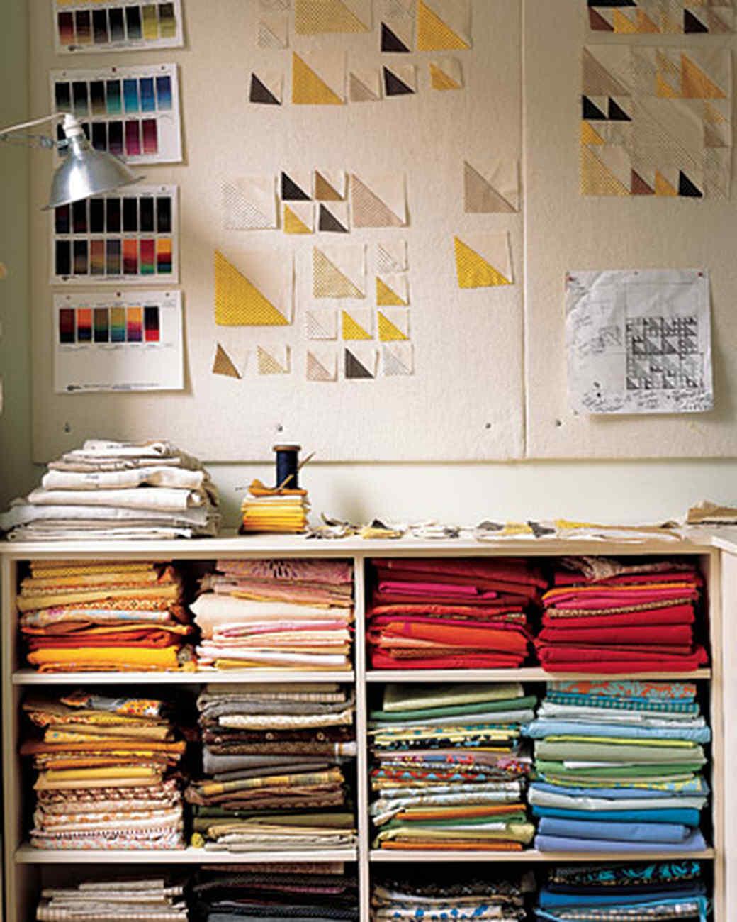 pa102972_0507_fabricboard.jpg