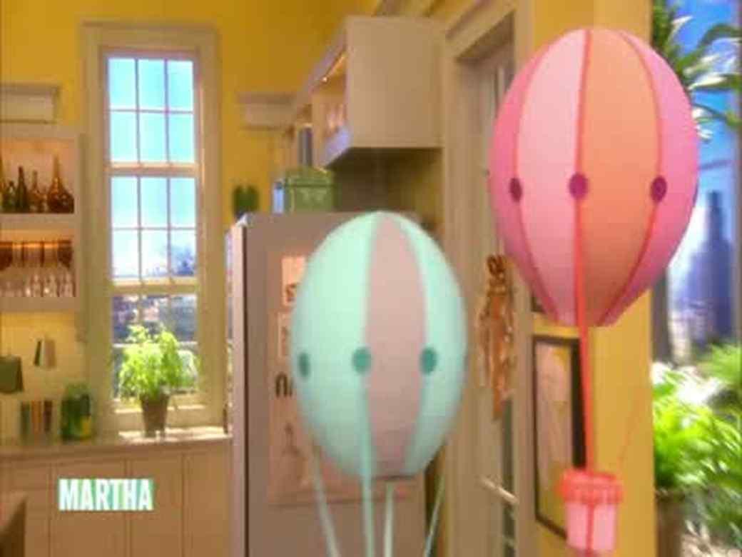 Paper-Mache Balloon Craft