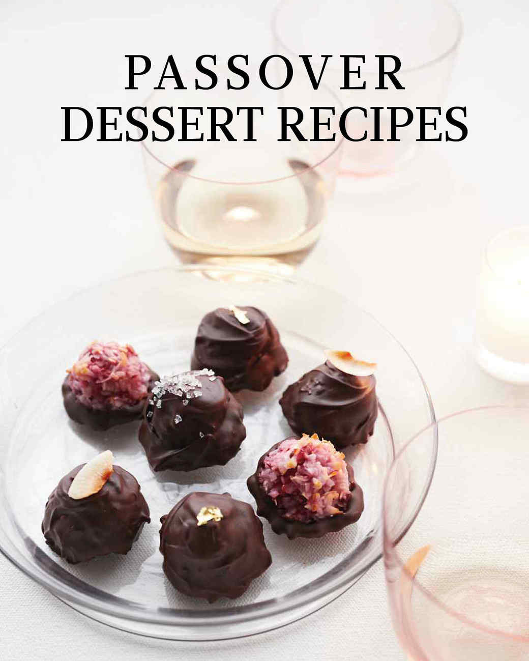 passover-dessert-recipes2.jpg