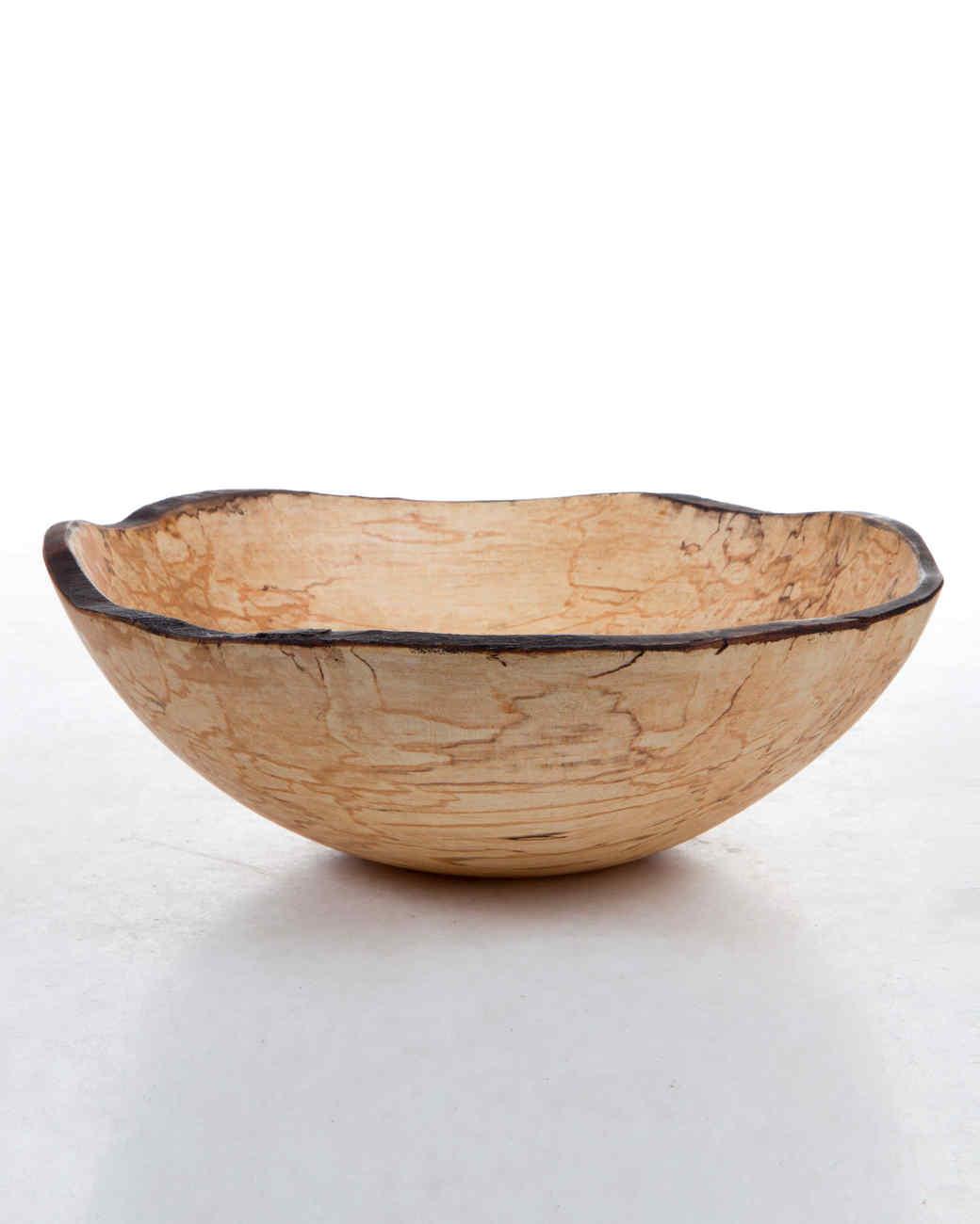 petermans-bowl-maple-0714.jpg