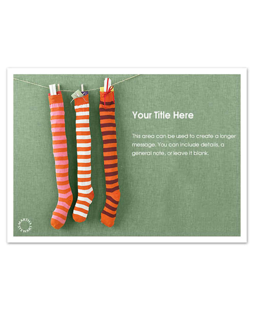 pingg_christmas_stockings.jpg