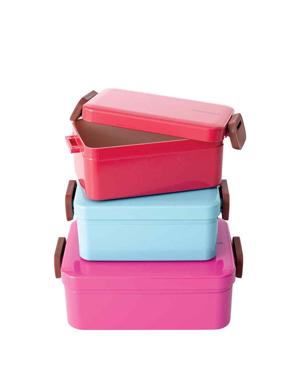 plastic-lunchbox-md110877.jpg
