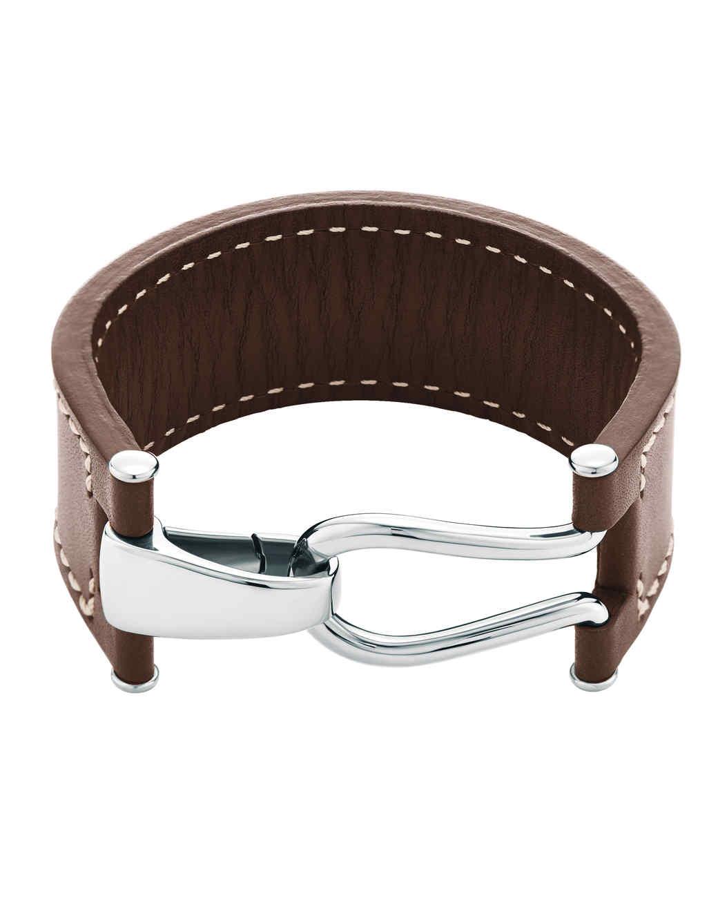tiffanys-bracelet-s112550.jpg