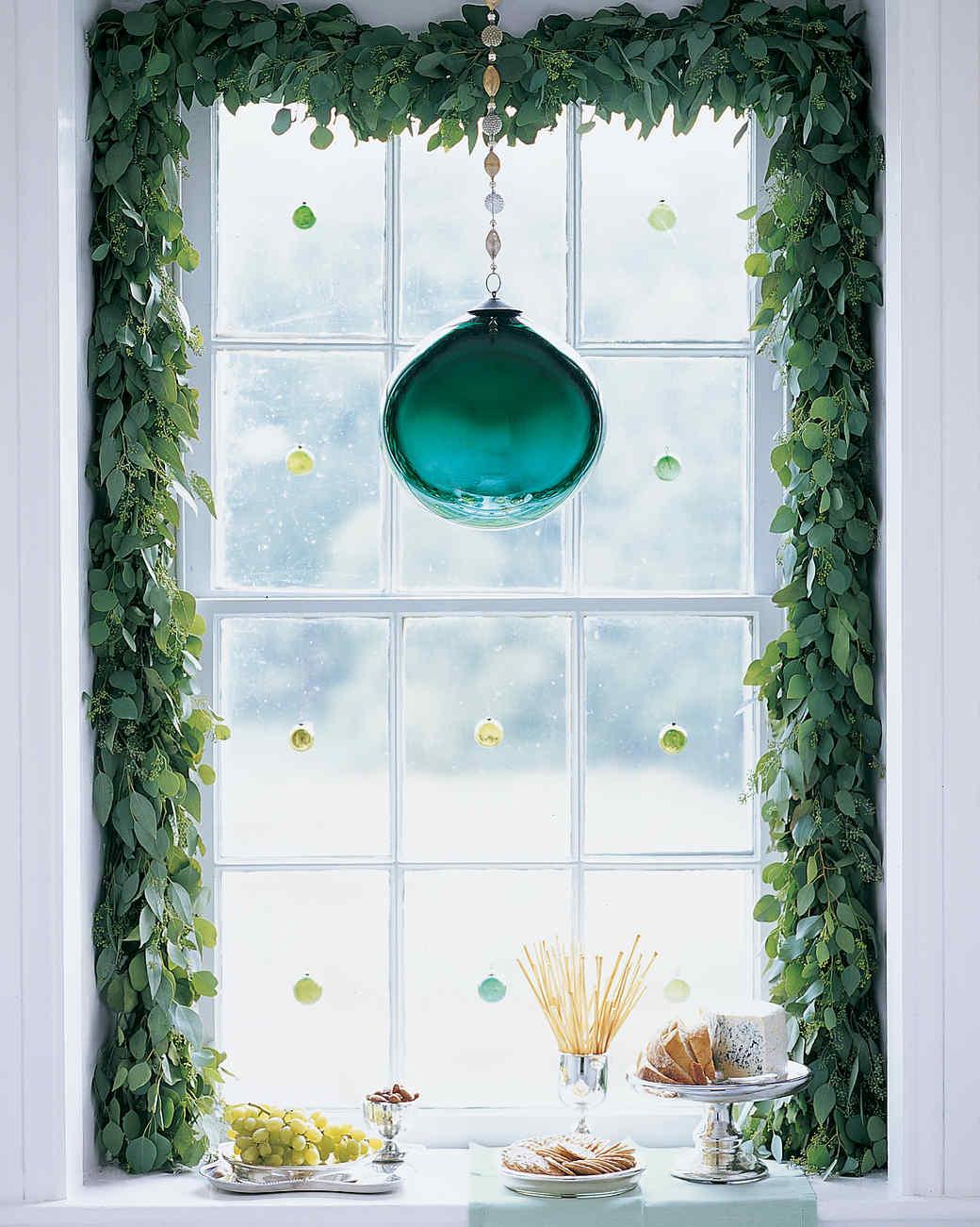 window-kugel-01-MLA102543.jpg