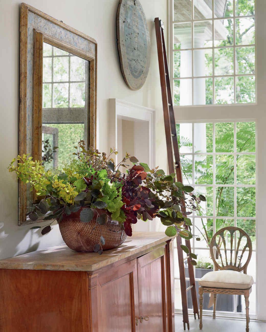 window-ladder-decorations.jpg