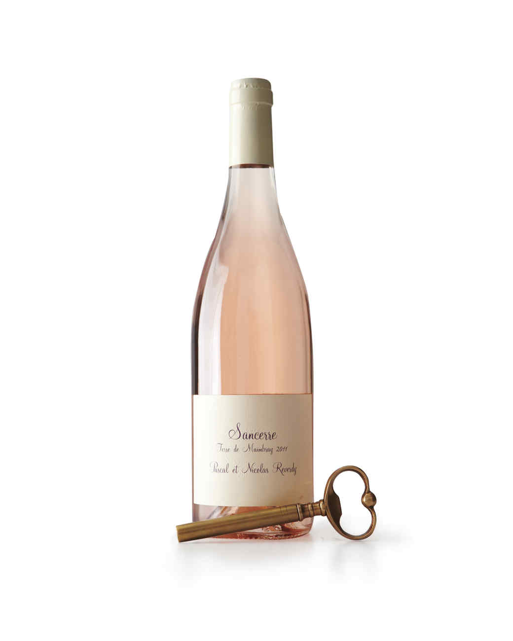 wine-cork-screw-mld108797.jpg