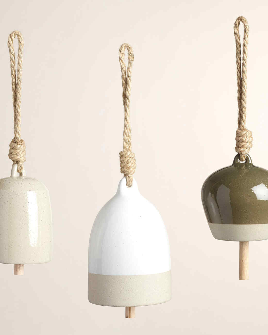 world-market-hanging-bell.jpg
