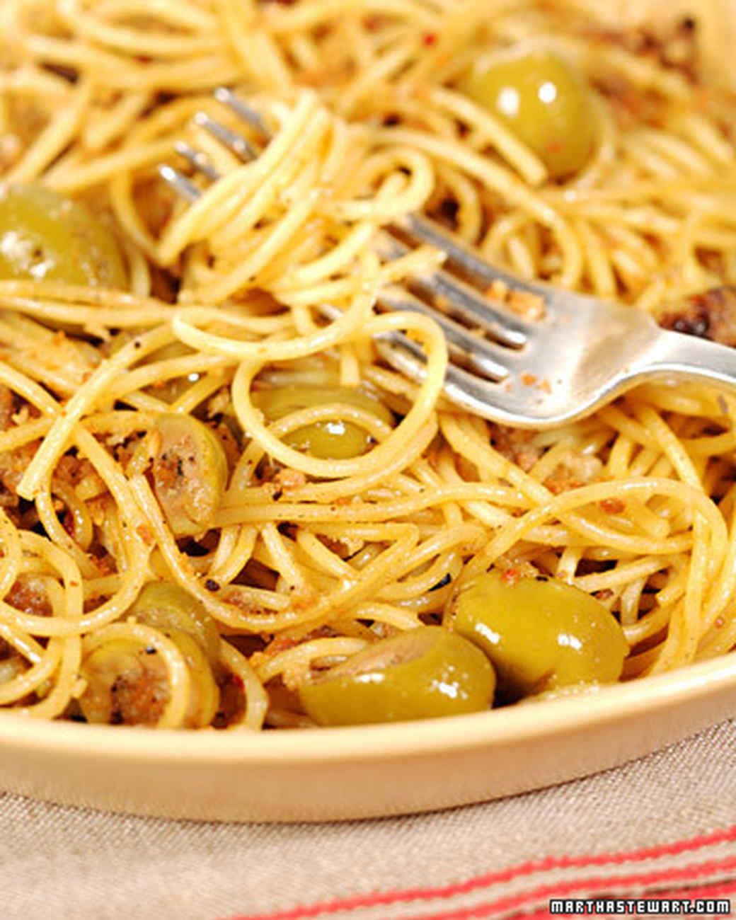 3057_chefsegment_spaghetti.jpg